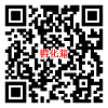 孵化箱网站二维码访问
